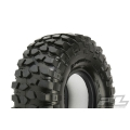 "PROLINE BF GOODRICH KRAWLER KX RED LABEL 1.9"" PREDATOR TYRES"