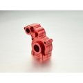 TFL CNC Aluminum Transmission Housing Case Gear Box For Axial SCX10 C1401-01/02