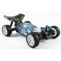 FTX VANTAGE 4WD BUGGY 1:10 '' Waterproof '' electronic  RTR 2.4G, Slipper, threaded shocks, battery & charger