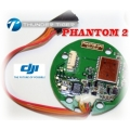 DJI PHANTOM 2 GPS module  Model: 036P2-01