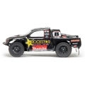 TEAM ASSOCIATED SC10 RS Brushless RTR 2.4G 'Rockstar Makita'  including water-resistant XP SC700 controller + RC box