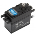 "TEAM ASSOCIATED HV Digital Servo ""High Speed"" RS1206 TEAM ASSOCIATED  water & dust protected ""R powered"" series, 0, 06 s, 11,9Kg"