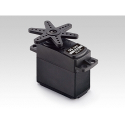 Thunder Tiger   DS1903 high speed Digital servos with water proof  3.2KG METAL GEAR