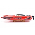 VOLANTEX RACENT ATOMIC 70CM BRUSHLESS RACING BOAT RTR