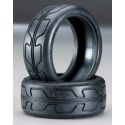 Thunder Tiger  26MM Drift sprint  hard Tires