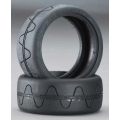 Thunder Tiger  26MM Drift PULSE  hard Tires