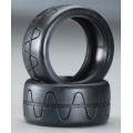 Thunder Tiger  30MM Drift sprint  hard Tires