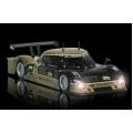 Sideways Riley MKXX #61  AIM Autosports Daytona 24hrs 2008