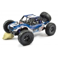Team Associated SC8 RTR Short Course Race Truck NITRO