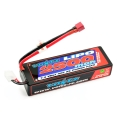 VOLTZ 2500MAH 2S 7.4V 40C HARDCASE LIPO BATTERY STICK PACK