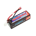 VOLTZ 5000MAH 3S 11.1V 50C HARDCASE LIPO STICK PACK BATTERY