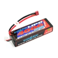 VOLTZ 4000MAH 2S 7.4V 50C HARDCASE LIPO BATTERY STICK PACK