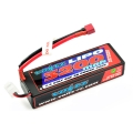 VOLTZ 3200MAH 2S 7.4V 40C HARDCASE LIPO STICK BATTERY PACK