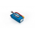 LRP FPV-RACE-PACK 1600MAH -4S -90C/45C -15.2V LIHV BATTERY -XT60