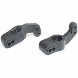 FTX VANTAGE/CARNAGE REAR HUB CARRIER 2PCS