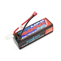 VOLTZ 4000MAH 3S 11.1V 50C HARDCASE LIPO STICK PACK BATTERY