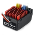 HOBBYWING QUICRUN 0860 WATERPROOF DUAL BRUSHED ESC