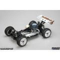 Mugen MBX6 1/8 scale Buggy