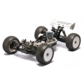 Mugen MBX6 T1/8 scale Truggy