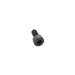 R105300  3x6mm Cap Screw (10)