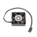 21004 Ultra Speed Cooling Fan 40x40