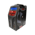 GT POWER X 2 CHARGER AC/DC DUO 7A 80W