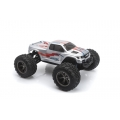 MT-1 ELECTRIC OFFROAD MONSTERTRUCK - 2.4GHZ RTR
