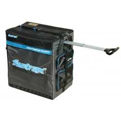 FASTRAX CAR MEGA HAULER TRANSPORTER BAG (1/8TH)