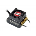 REDS TX 120 SPEED CONTROLLER