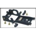 Slot.it Sidewinder Ofsset 0,5mm EVO6 Motor Mount