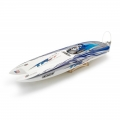 TFL Genesis RC Boat 1122-2A with ARTR