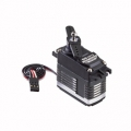 Thunder Tiger DIGITAL STANDARD SERVO /DS1213