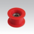 Thunder Tiger RAPTOR TAIL IDEL PULLEY , R30/50