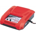 NOSRAM Sigma Power Charger 12V & 220V 3S 1 to  1A, 2A or 4A Shop-Stom