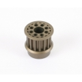 Titan Racing Pulley 16T for 1/8 On -Road