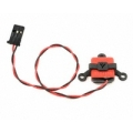 MYLAPS RC4 PERSONAL R/C TRANSPONDER