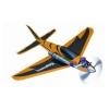 Airplane>Sport