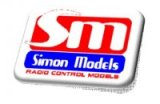 Simon Models